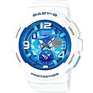 CASIO BGA BABY-G 190GL-7B - Dámské hodinky