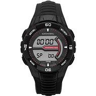 73f40f0b1 CANNIBAL CD278-01. Digitální hodinky