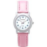 CANNIBAL CJ246-14 - Dětské hodinky