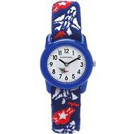 CANNIBAL CJ253-01 - Dětské hodinky