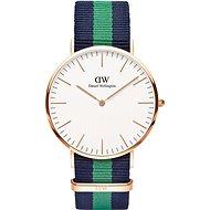 DANIEL WELLINGTON DW00100005 - Pánské hodinky