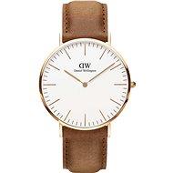 DANIEL WELLINGTON DW00100109 - Pánské hodinky