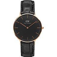 DANIEL WELLINGTON DW00100129 - Pánské hodinky