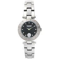VERSUS VERSACE S7707 0017 - Dámské hodinky 0ef3c4570f