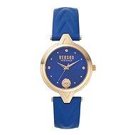 VERSUS VERSACE SCI23 0017 - Dámské hodinky bb3716d243