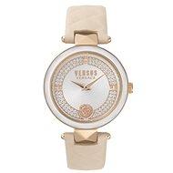 VERSUS VERSACE VSPCD2117 - Dámské hodinky