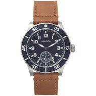 NAUTICA NAPHST001 - Pánské hodinky