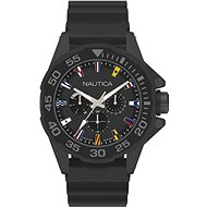 NAUTICA NAPMIA001 - Men's Watch