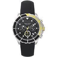 NAUTICA NAPPTR002 - Pánské hodinky