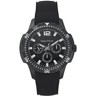 94b8a00c986 NAUTICA NAPSDG001 - Pánské hodinky