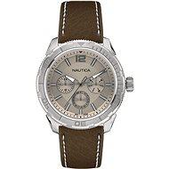 NAUTICA NAPSTL002 - Pánské hodinky
