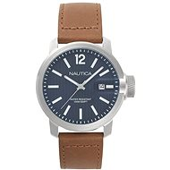 NAUTICA NAPSYD001 - Men's Watch