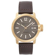 NAUTICA NAPSYD005 - Men's Watch