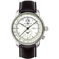 ZEPPELIN 8640-3 - Pánské hodinky