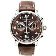 ZEPPELIN 7684-3 - Pánské hodinky