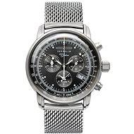 ZEPPELIN 7680M-2 - Pánské hodinky