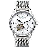 ZEPPELIN 7666M-1 - Pánské hodinky