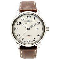 ZEPPELIN 7656-5 - Pánské hodinky