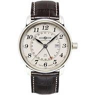 ZEPPELIN 7642-5 - Pánské hodinky