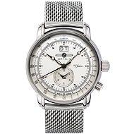ZEPPELIN 7640M-1 - Pánské hodinky