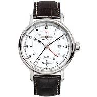 ZEPPELIN 7546-1 - Pánské hodinky