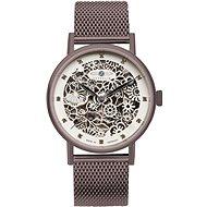 ZEPPELIN 7469M-5 - Dámské hodinky