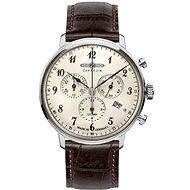 ZEPPELIN 7086-4 - Pánské hodinky