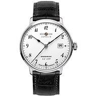 ZEPPELIN 7046-1 - Pánské hodinky