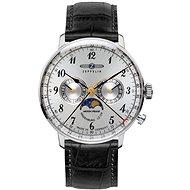 ZEPPELIN 7036-1 - Men's Watch
