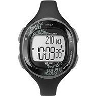 TIMEX T5K486 - Dámské hodinky