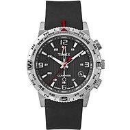 TIMEX T2P285 - Pánské hodinky