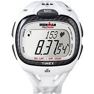 TIMEX T5K490 - Dámské hodinky