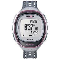 TIMEX T5K629 - Dámské hodinky