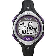 TIMEX T5K723 - Dámské hodinky