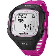 TIMEX T5K753 - Dámské hodinky