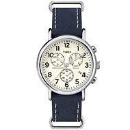 TIMEX TW2P62100 - Pánské hodinky