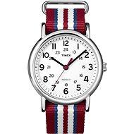TIMEX T2N746 - Dámské hodinky