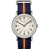 TIMEX T2P234 - Pánské hodinky