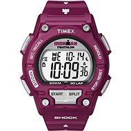 TIMEX T5K472 - Dámské hodinky