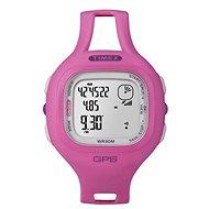 TIMEX T5K698 - Dámské hodinky