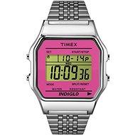 TIMEX TW2P65000 - Dámské hodinky
