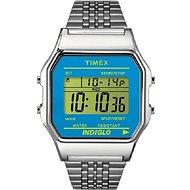 TIMEX TW2P65200 - Dámské hodinky