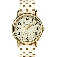 TIMEX TW2P66100 - Dámské hodinky