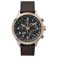 TIMEX TW2P73400 - Pánské hodinky