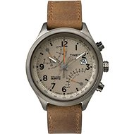 TIMEX TW2P78900 - Pánské hodinky