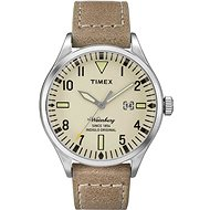 TIMEX TW2P83900 - Pánské hodinky