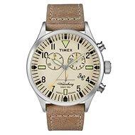 TIMEX TW2P84200 - Pánské hodinky