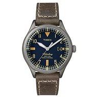 TIMEX TW2P84400 - Pánské hodinky