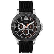 TIMEX TW2P87500 - Pánské hodinky