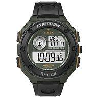TIMEX T49982 - Pánské hodinky